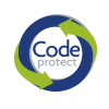codeprotect-logo