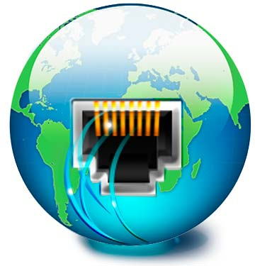 BestCode-CodeConnect-Ethernet