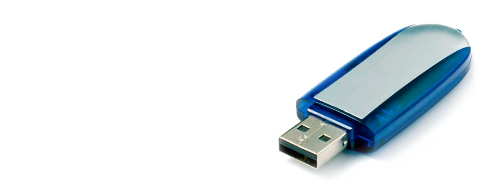 universal serial bus Universal serial bus (usb) is a connectivity specification developed by the usb implementers forum.