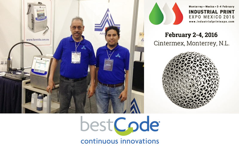 BestCode-Armida-Manufactura-Industrial-Print-Expo-Mexico