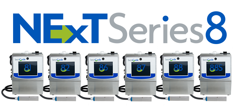 BestCode-Next-Series-8-Range-of-Continuous-Ink-Jet-Printing-Systems
