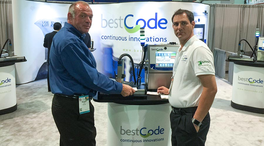 BestCode-Richard-Fox-PackExpo-2015
