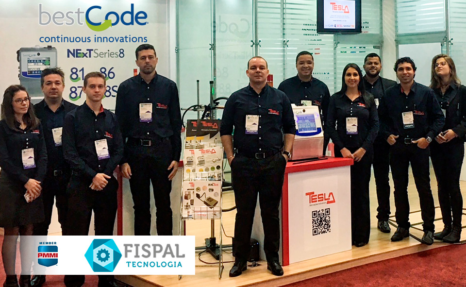 BestCode-Tesla-marking-and-coding-specialists-at-Fispal
