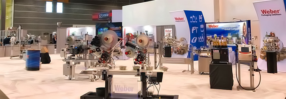 BestCode-Weber-marking-and-coding-specialists-at-PackExpo