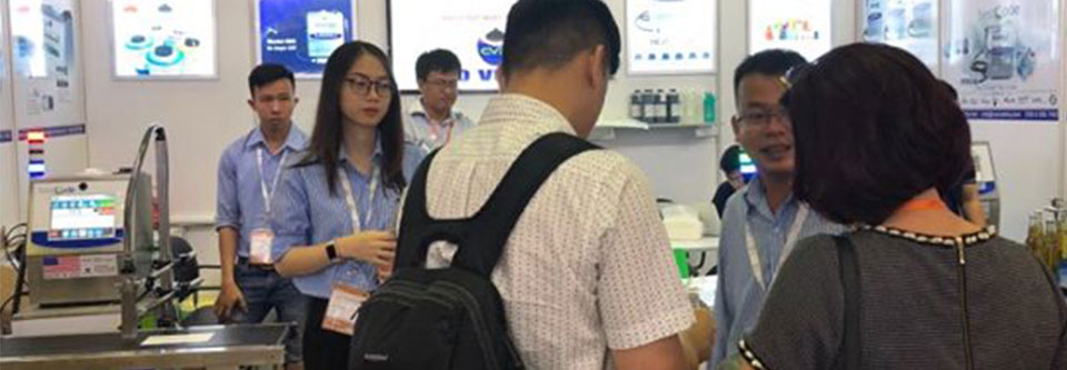 Cao-Viet-My-specialists-at-ProPak-Vietnam-2019-featuring-BestCode-Industrial-Date-Coders