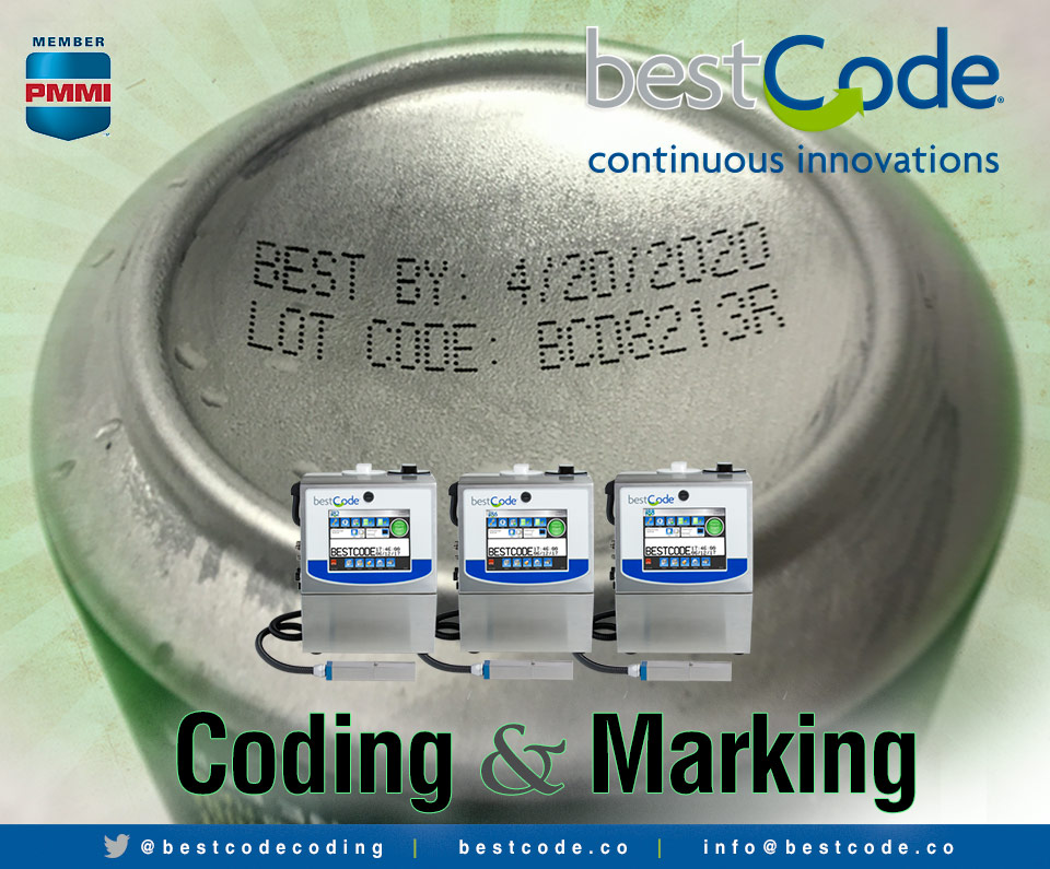 BestCode-canning-coding-and-marking