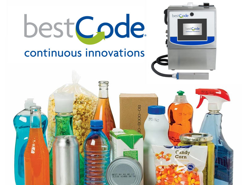 BestCode-Weber-launches-Series-8-Canadian-Marketplace