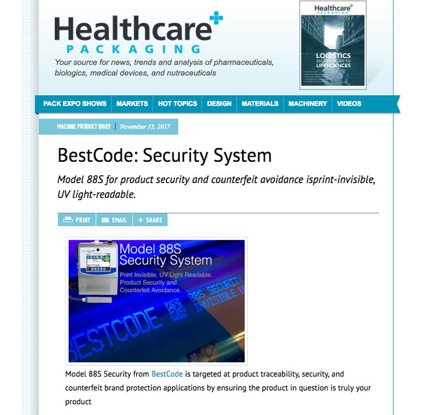 BestCode-Healthcare-Packaging