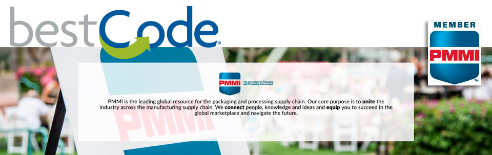 BestCode-Proud-Member-of-PMMI