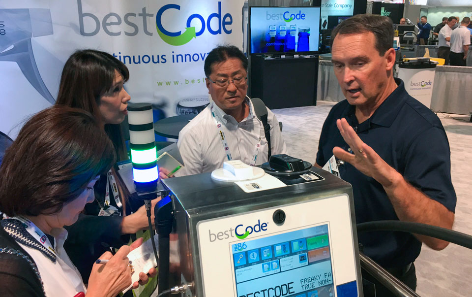 BestCode-meet-the-design-and-engineering-team-at-packexpo-vegas