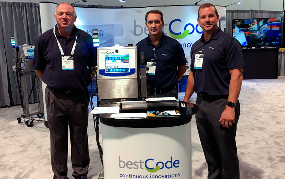 BestCode-meet-the-founders-at-packexpo-vegas