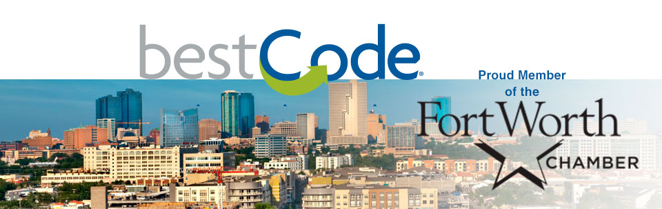 BestCode-Proud-Member-of-the-Fort-Worth-Chamber