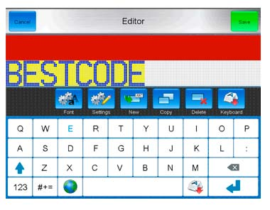 BestCode-WYSIWYG-Screen