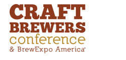 BestCode-at-craft-brewers-conference