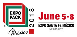 BestCode-at-expo-pack-mexico-2018