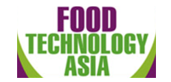 BestCode-at-food-technology-asia