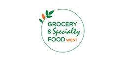 BestCode-Grocery-and-Specialty-Food-West