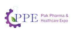 BestCode-at-Pak-Pharma-and-Healthcare-Expo-2020