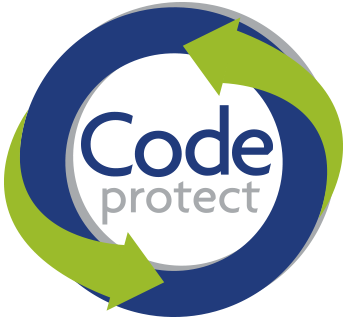 BestCode-CodeProtect-two-year-manufacturers-warranty-logo